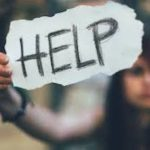 Stress and Teenage Suicide