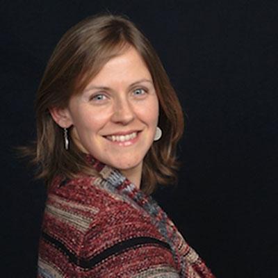 Cathy Burke