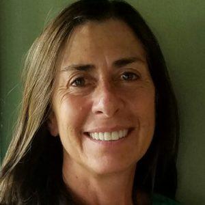 Myra Probasco
