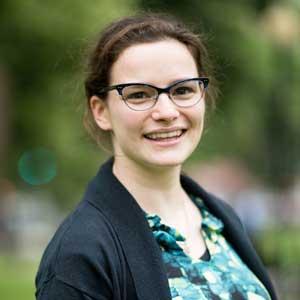 Claire Adrian Tucci