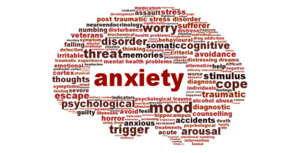 Anxiety-Disorders-and-Depression-Treatments-Market