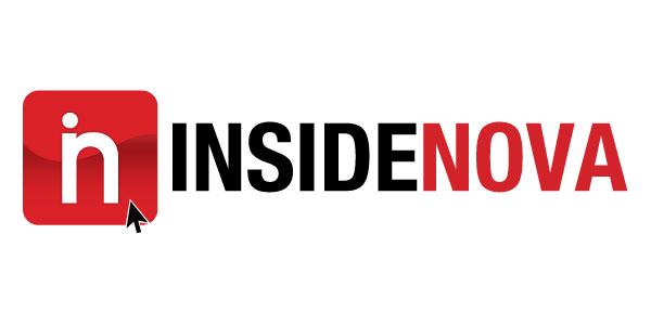 Inside Nova Logo