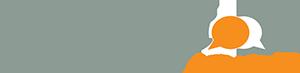 Arlington Strategy Logo