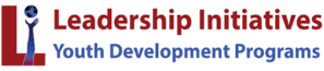 Leadership Initiatives Logo