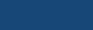 mastery transcript consortium logo