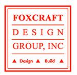 Foxcraft Logo